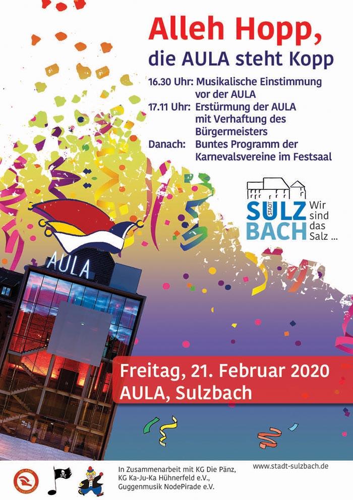 Aulasturm2020